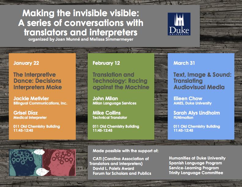 Paneles_cnversaciones traducción e interpretación