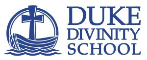 Duke Divinity School logo