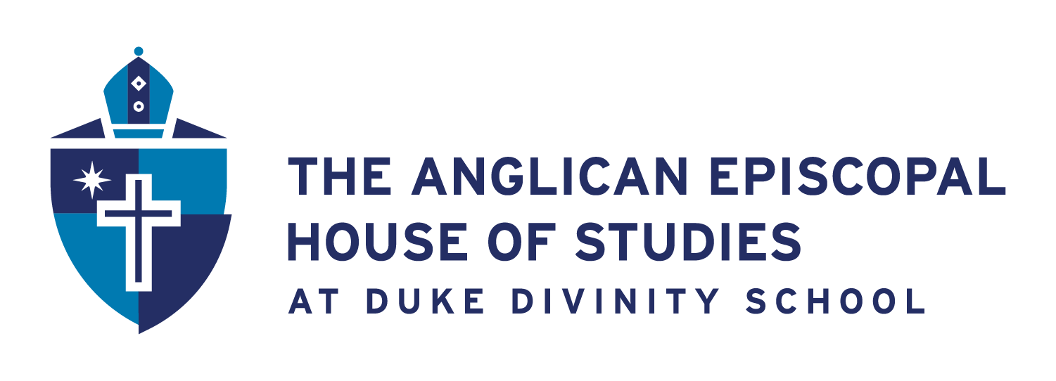 Anglican Episcopal House of Studies