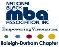 National_Black_MBA