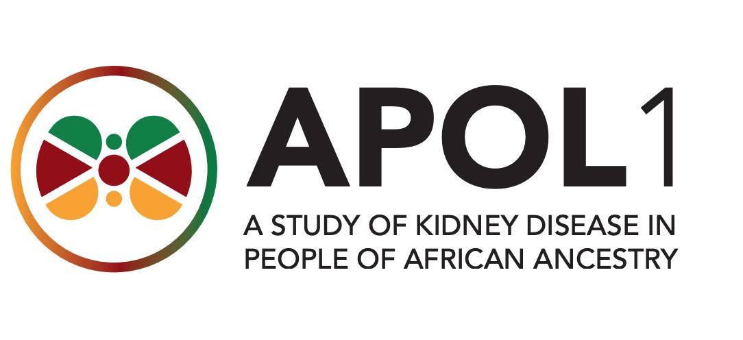 APOL1 Kidney Disease Research