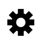 Administrative Core button