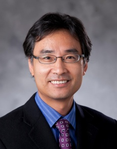 Allen Song, PhD