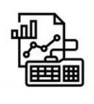 Data Management and Statistics Core