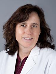 Heidi Roth, MD