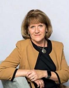 Kathleen Welsh-Bohmer, PhD
