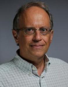 Michael Lutz, PhD