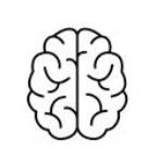 Neuropathology Core