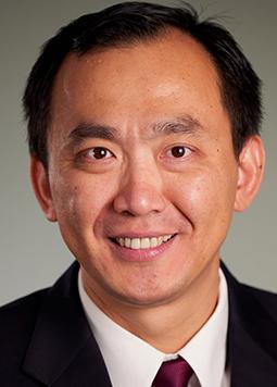 Sheng Luo, PhD
