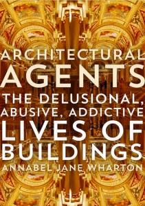 WhartonCoverArchitecturalAgents