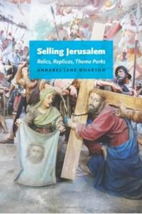 WhartonCoverSellingJerusalem