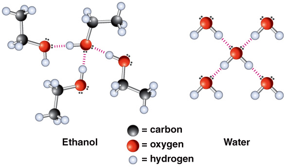 Content: Ethanol Vaporizes to a Gas in the Lungs – The ...