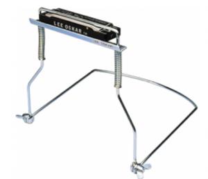 Harmonicator 2016 Fig 1