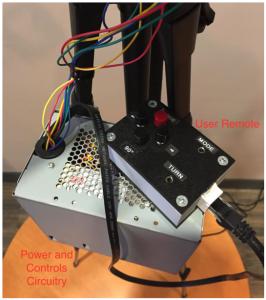 Harmonicator 2016 Fig 4