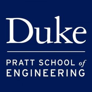 Pratt-Logo-Square_w_500
