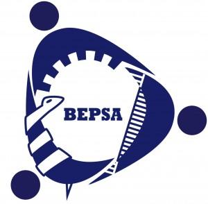 BEPSA logo
