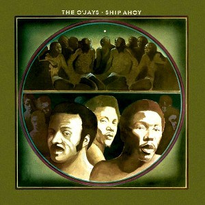 ojays-ship-ahoy