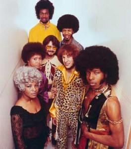 Sly-family-stone-1969-promo