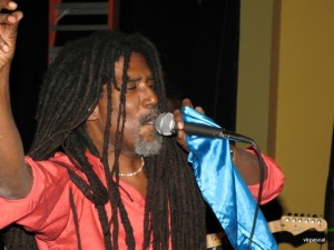 Theodore_Lolo_Beabrun,_Lead_Singer