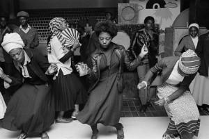 wolverhampton.dancing