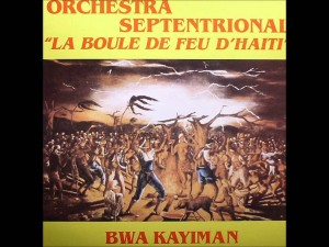 bwa kayiman cover