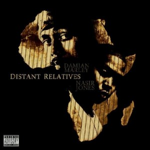 nas-nasir-jones-damian-marley-distant-relatives-cd-album-cover-art
