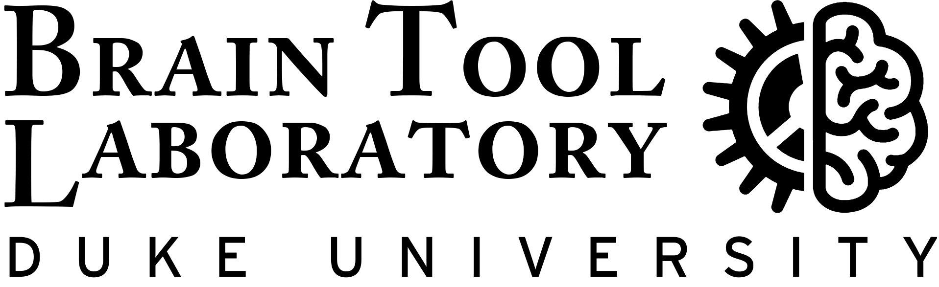 brain tool lab logo