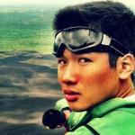Eddie Chen