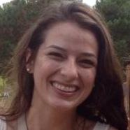 JennaFreedman-2013
