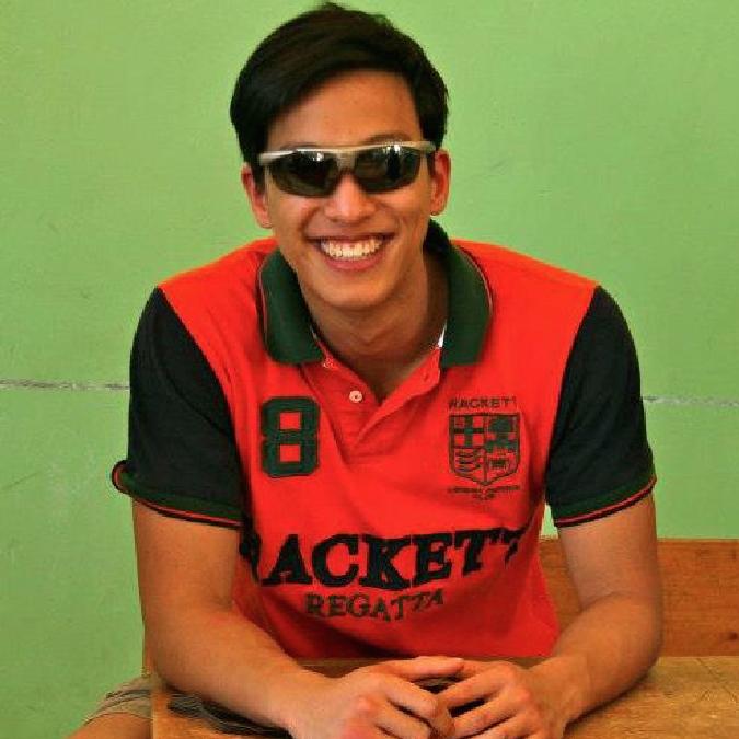 Jeremy Lai-2014