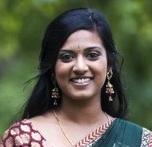 Medha Gudavalli-2013