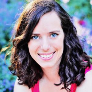 Rebecca Brenner 2014
