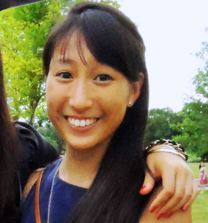 Shelley Wu-2014