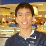 Andrew Chiou