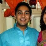 Anshul Mithal
