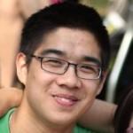 Charles Kuang