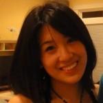 Joanne Soo