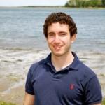 Josh Weiss
