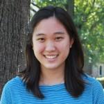 Kristie Yang