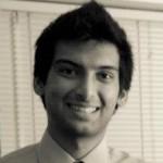 Samir Rao