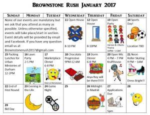 rush-2017