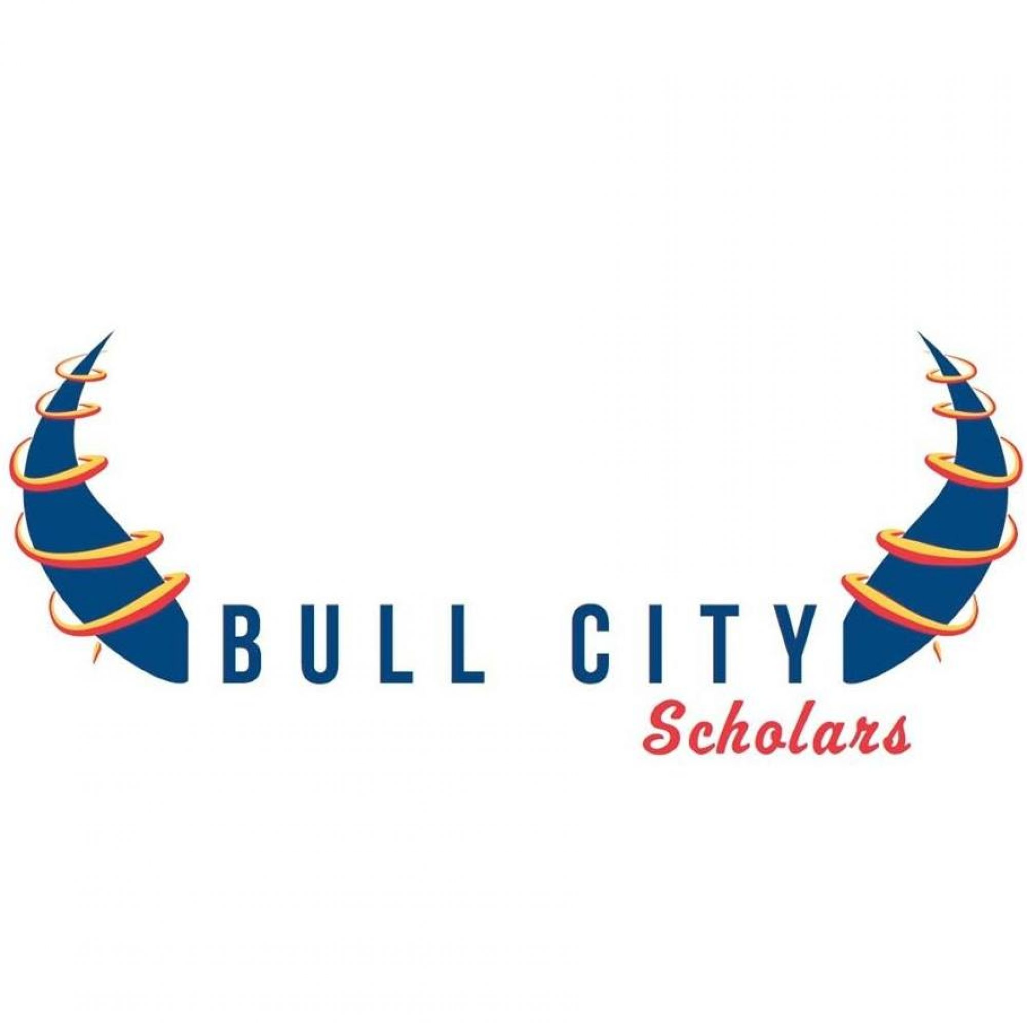 Bull City Scholars