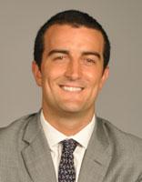 Brendan Mullen