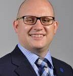 Bryan Polson