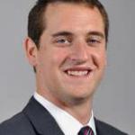 Jared Schnefke