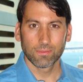 John-Goldstein