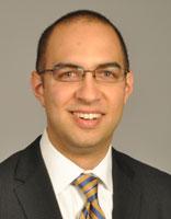 Scott Kleiman