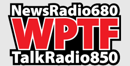 Podcast: WPTF Radio Interview