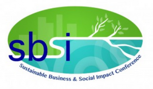 10th Annual SBSI Conference with Perez and Repogle