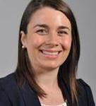 Stephanie Browh